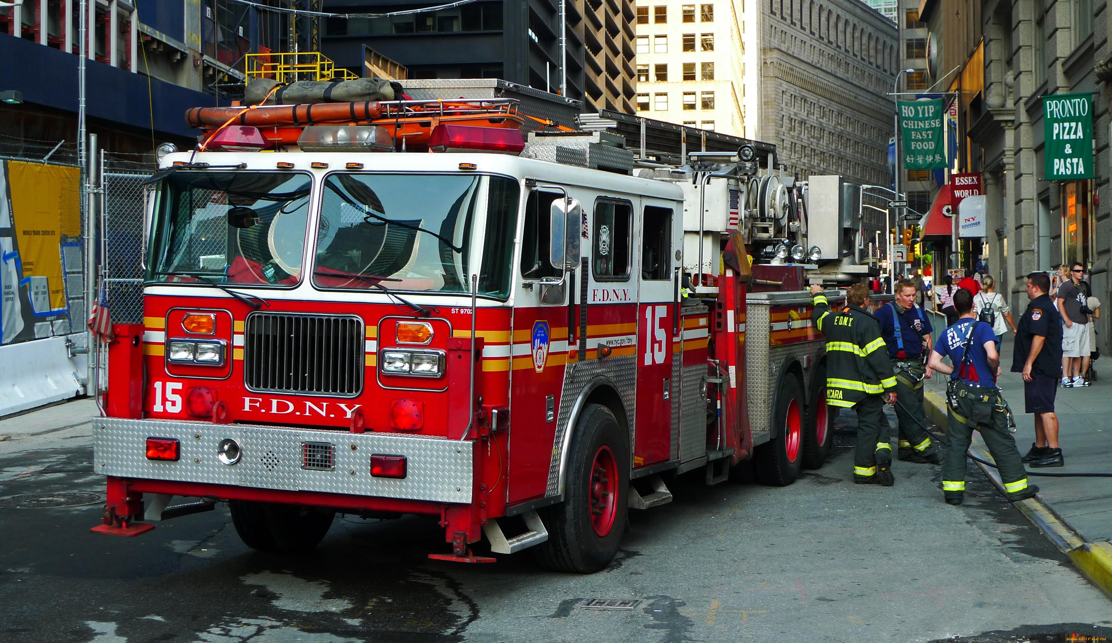 пожарные машины и пожарники картинки при таком раскладе